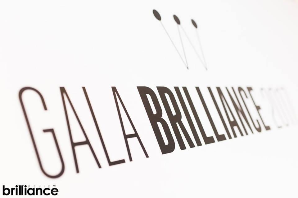 briliance 3