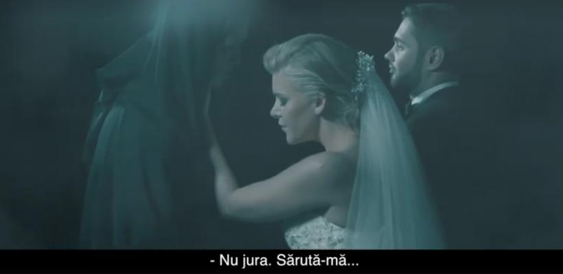 Ola TABU te invită să vorbiți despre căsătorie, astăzi, la 20.00. Să nu întârzii! (VIDEO)