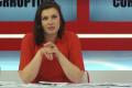 Cristina Țărnă, soția solistului Gândul Mâței: pentru mine și soțul meu ziua dragostei este pe 16 februarie