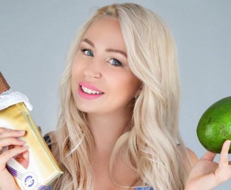 Cum să ne alimentăm în post, ca să nu ne îmbolnăvim organismul? Recomandări de la nutriționista Natalia Zubareva