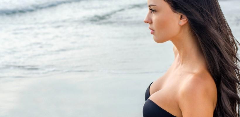 Studiu! Femeile care au sâni cu densitate mare sunt mai expuse cancerului la acest nivel