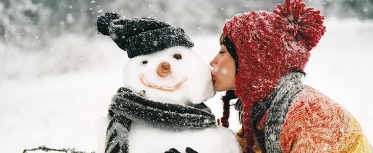 Nu uita de ele! 10 lucruri pe care trebuie să le faci în luna februarie