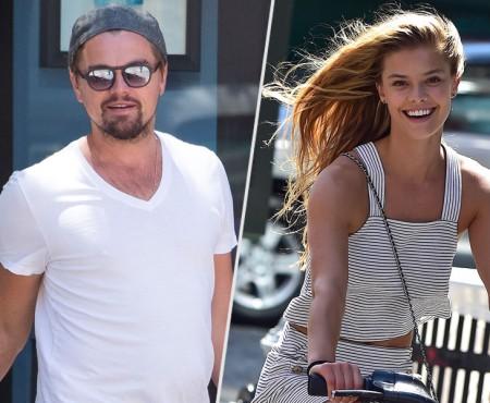 Iubita lui Leonardo di Caprio: mă îmbrac exact ca un băiat atunci când călătoresc. Sfaturi utile