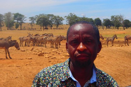 man-brings-water-wild-animals-kenya-10-58aac6f3a007f__700