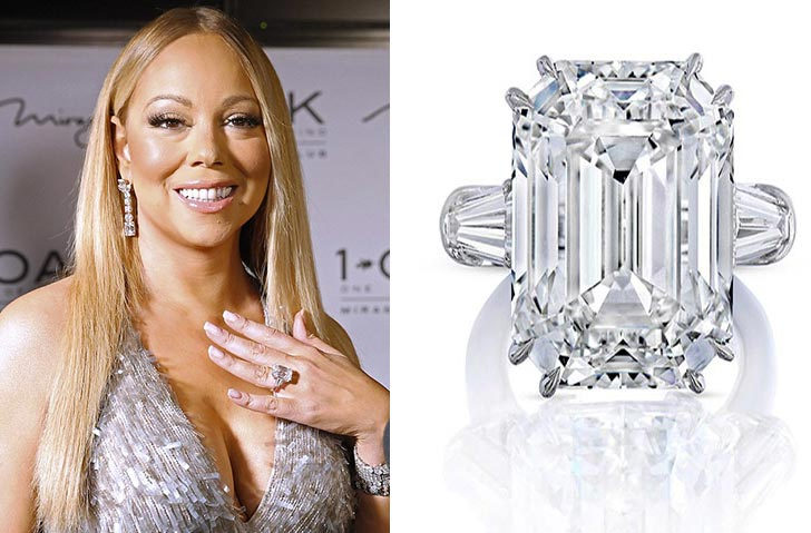 mariah-wedding-engagement-ring-BIG