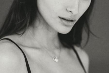 mariana-salaru-11-720x300