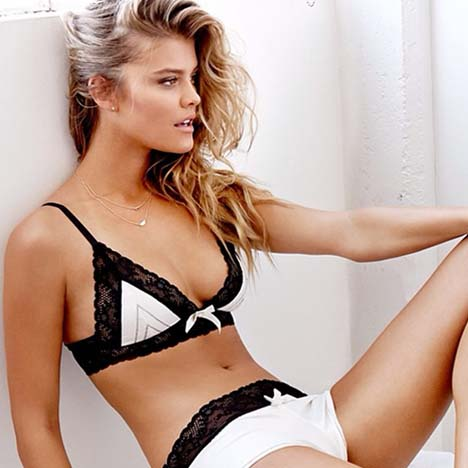 nina-agdal-for-love-haus-by-beach-bunny-swimwear-o