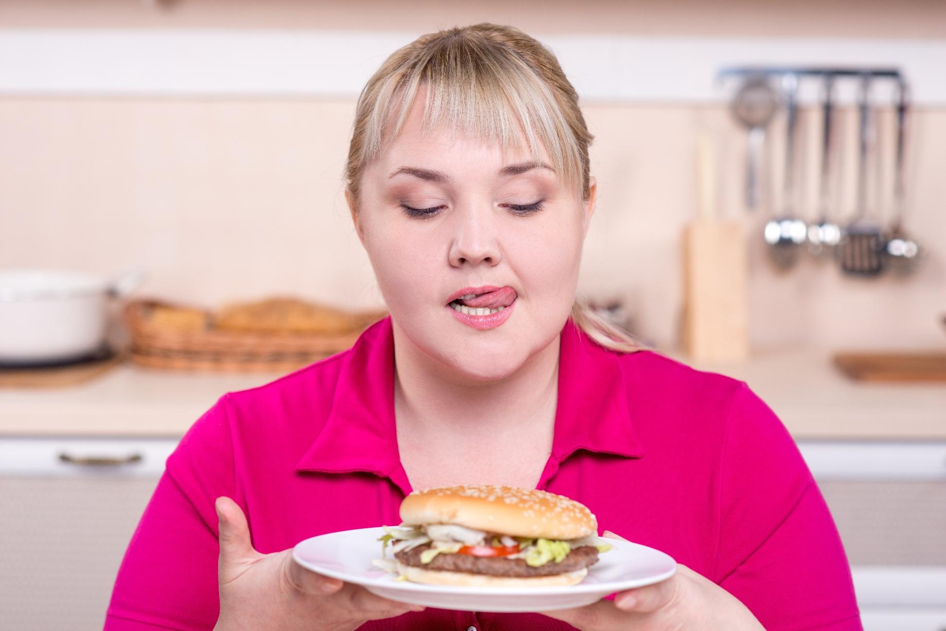 pierde greutatea nu mănâncă după ora 18: 00 cea mai bună pierdere în greutate budincă