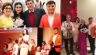 V-a fost dor de DARA? Artista revine cu un spectacol LIVE de Ziua Îndrăgostiților