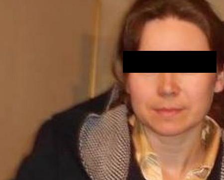 A fost arestată profesoara care făcea sex cu elevul ei. Tânărul s-a sinucis anul trecut