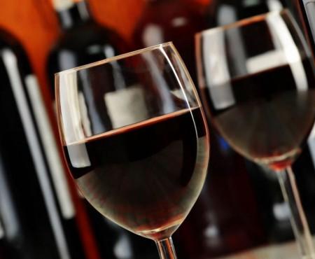 The Telegraph: Moldova, pe locul 12 la consumul de vin