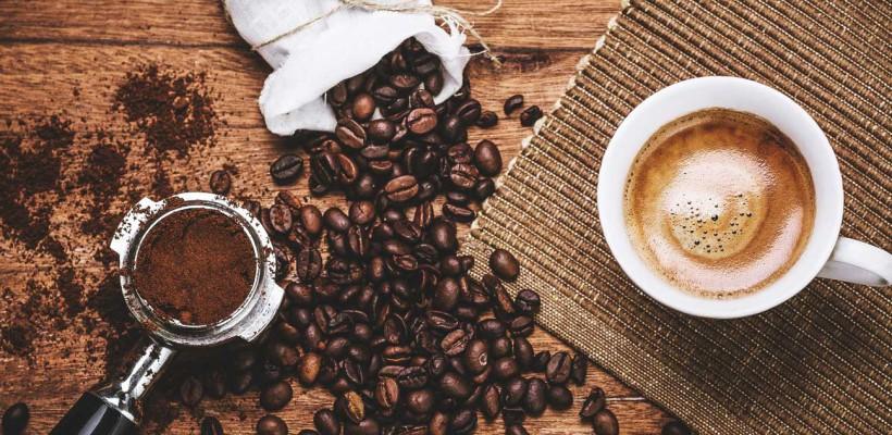 Află la ce oră e bine să bei cafea