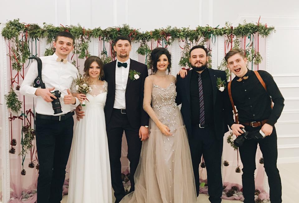 """Lilia Ojovan, în premieră după ce a devenit nașă mare: """"Am jucat o nuntă frumoasă!"""" Vezi imagini exclusive de la eveniment"""