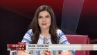 De pe podium, pe micile ecrane! Daniela Marin, cea mai frumoasă fată din țară, devine prezentatoare TV