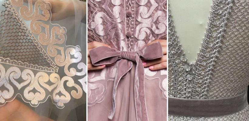 Moldova Fashion Days – secretele designerilor au fost deconspirate! (FOTO)