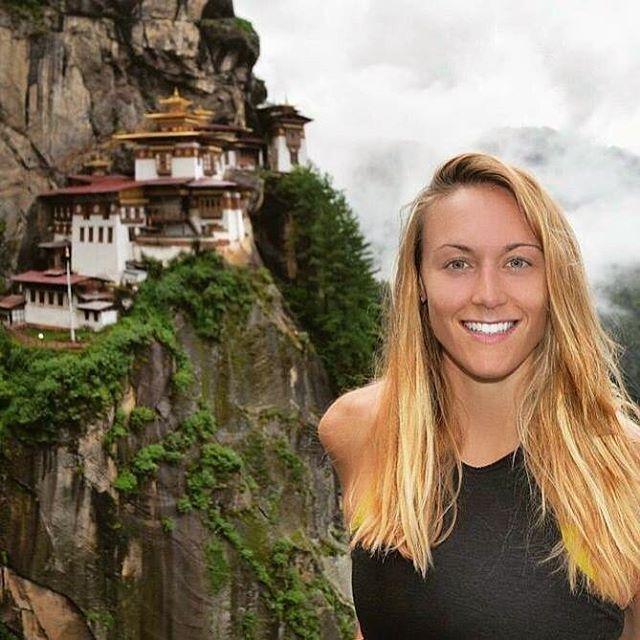 Cassie-de-Pecol-Bhutan