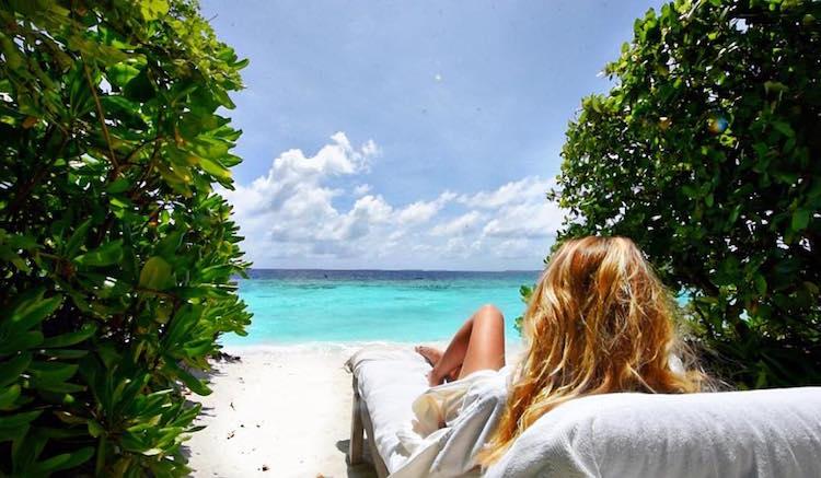 Cassie-de-Pecol-Maldives