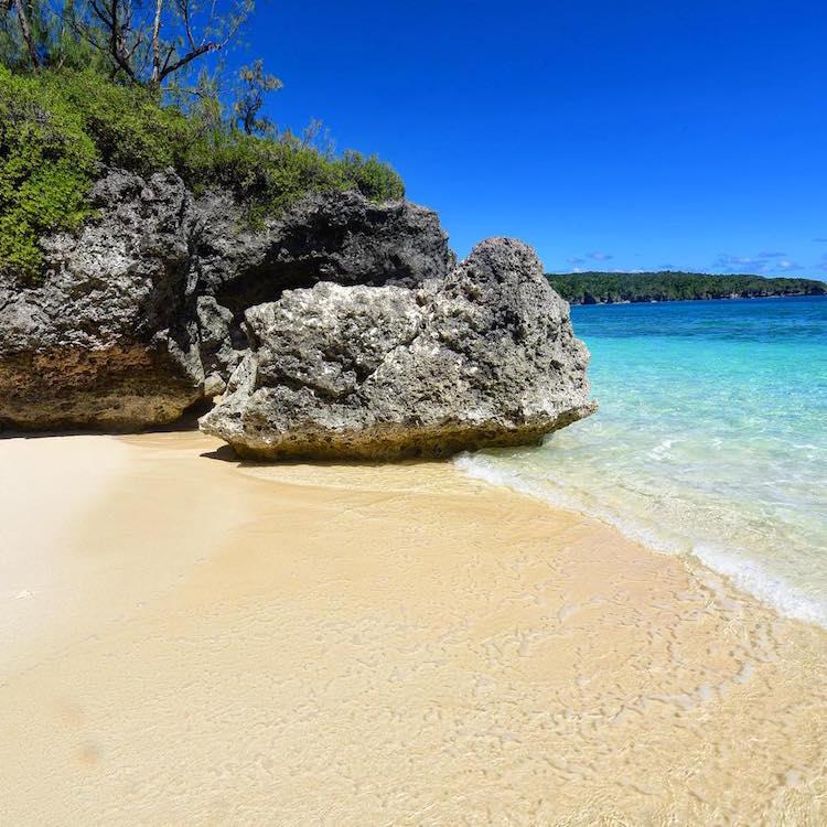 Cassie-de-Pecol-Vanuatu