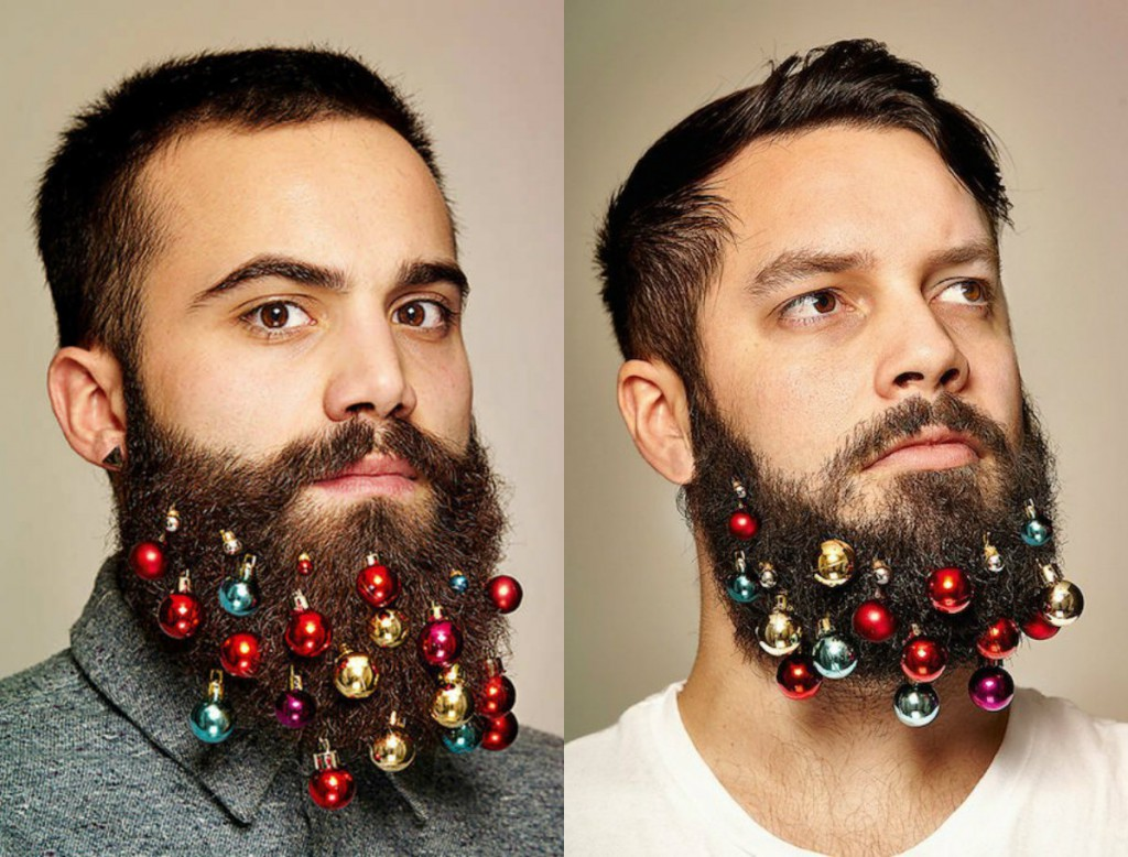 Christmas-beards-and-mens-hairstyles-2017