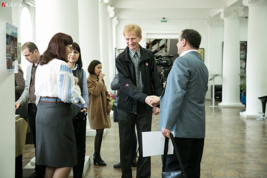 Expo lucrari artizanale (1)