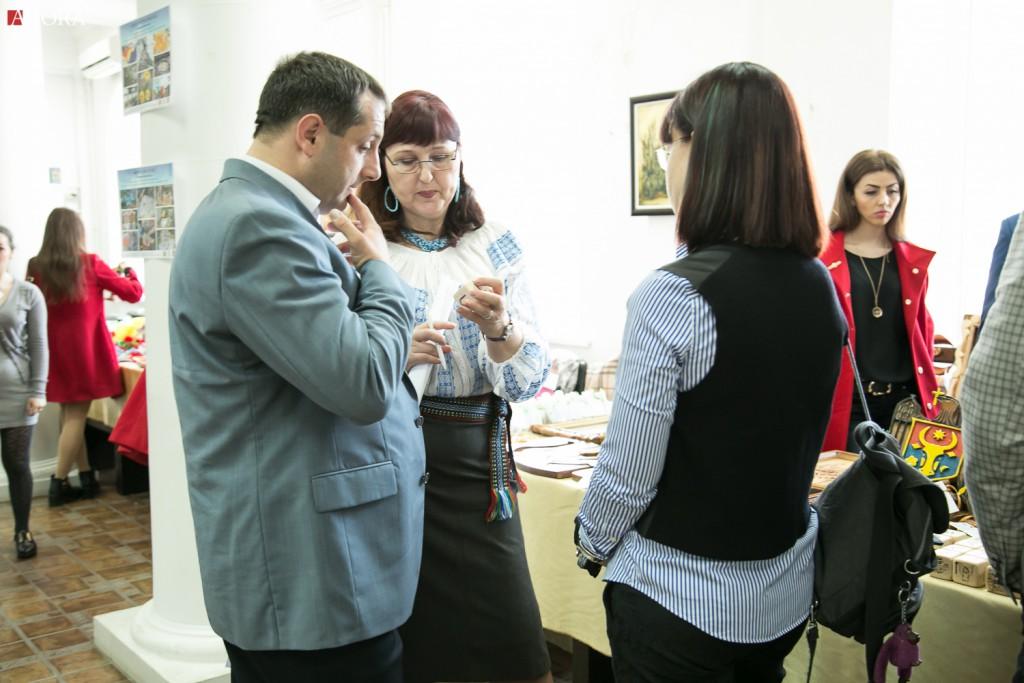 Expo lucrari artizanale (12)
