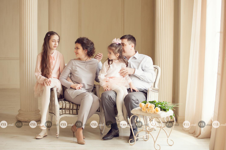 Familia Ionita (5)-2