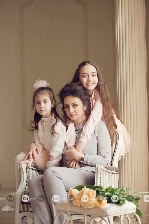 Familia Ionita (7)-2