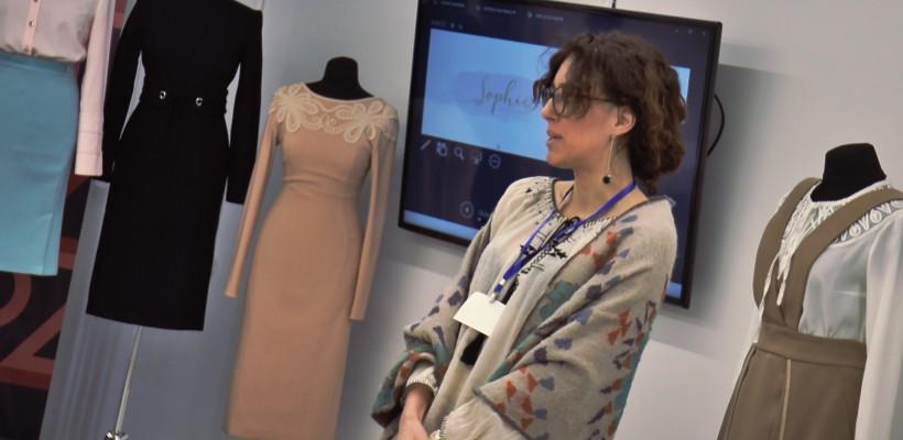 Șase designeri din Moldova au câștigat mentoratul giganților din industria modei!