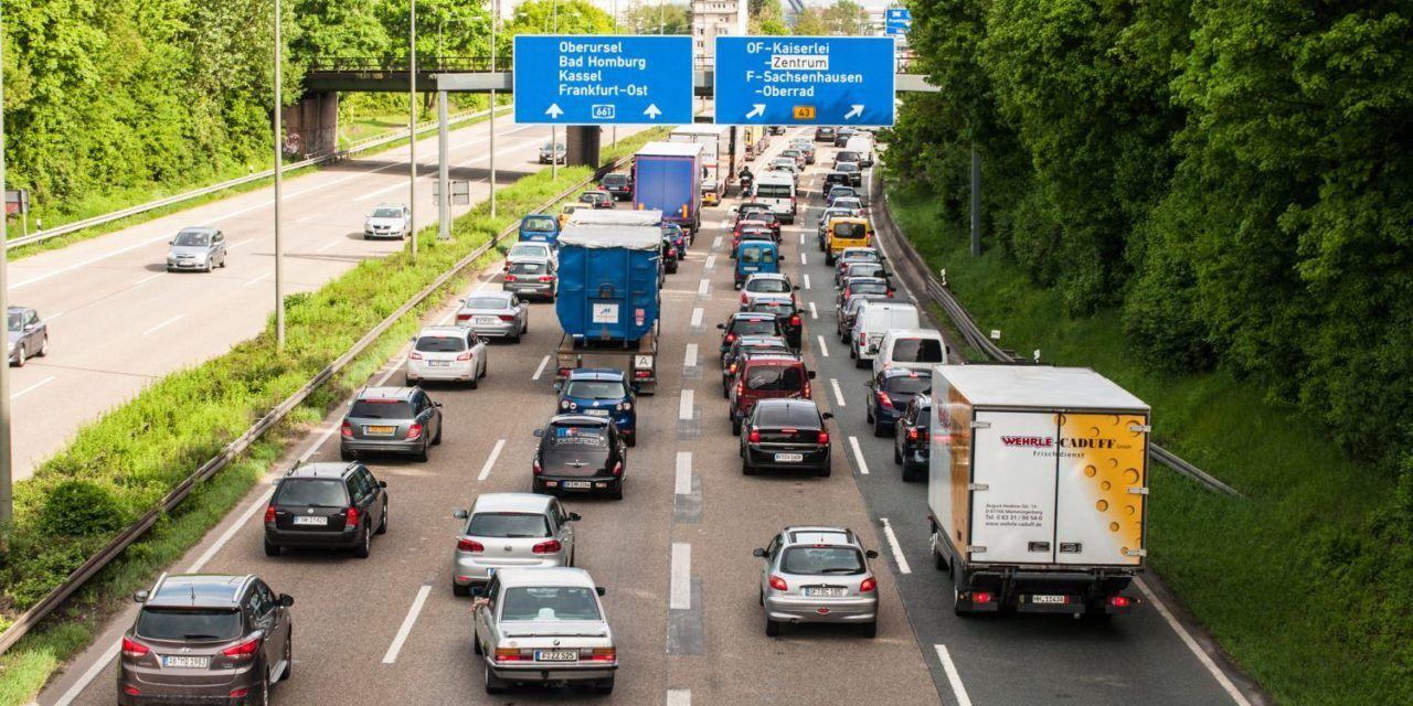 Foto 2 Autostradă în Germania_Sursa_www.zukunft-mobilitaet.net