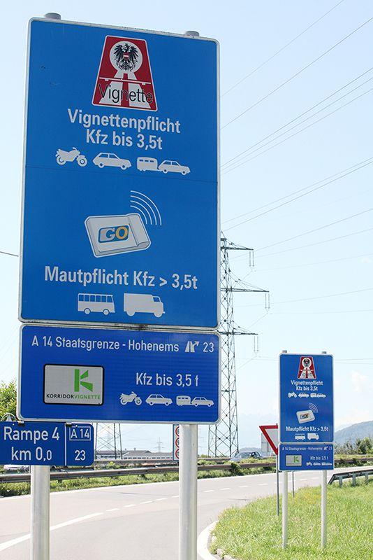 Foto 3 Indicator rutier de taxare în Austria_Sursa_www.kraoti.de