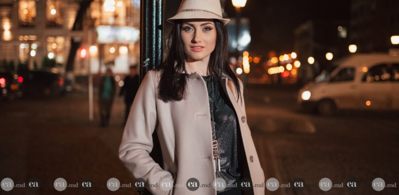 """Cine sunt stiliștii care """"vrăjesc"""" la imaginea Stelei Popa, de când s-a mutat în România"""
