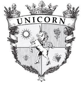 Unicorn Estate