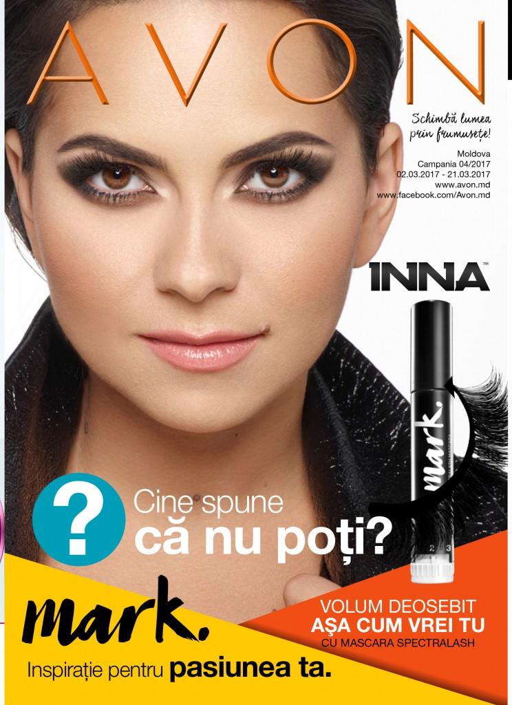 INNA_1