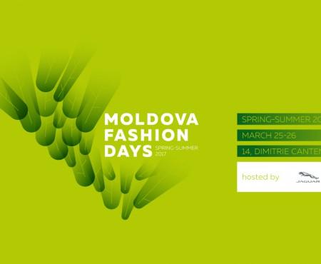 Declarațiile designerilor la două săptămâni distanță de Moldova Fashion Days!