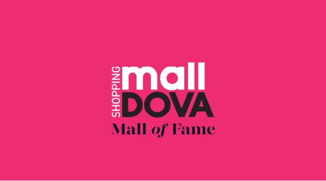 "Shopping MallDova te așteaptă la o nouă ediție ""Mall of Fame"" (Video)"