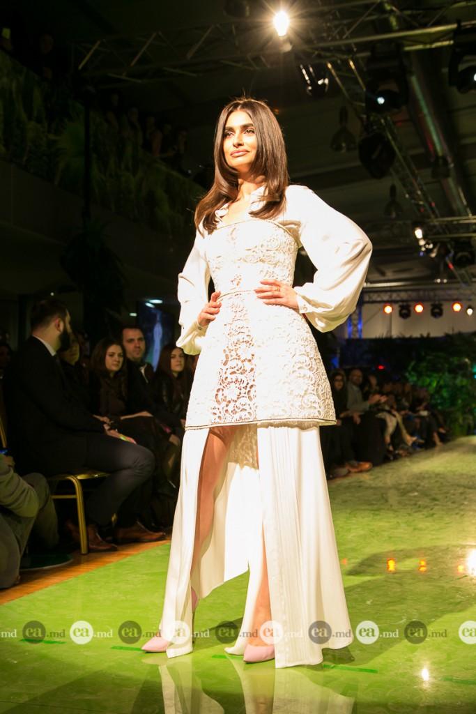 Moldova Fashion Walk (178 of 326)