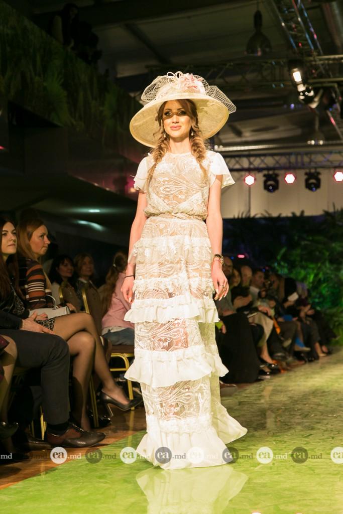 Moldova Fashion Walk (264 of 326)