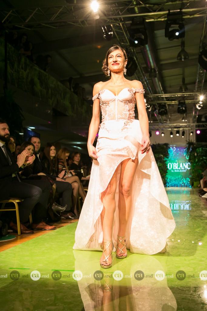 Moldova Fashion Walk (294 of 326)