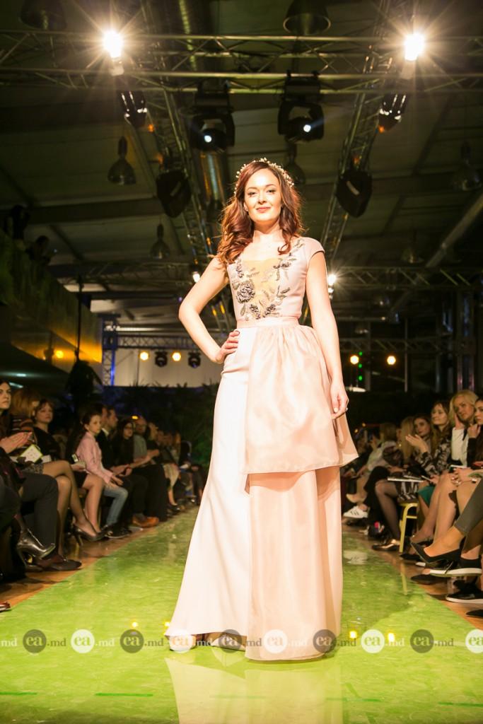 Moldova Fashion Walk (309 of 326)