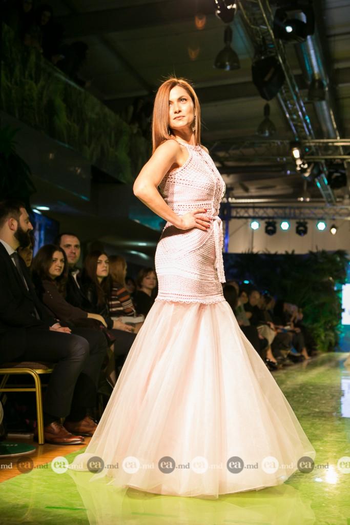 Moldova Fashion Walk (324 of 326)