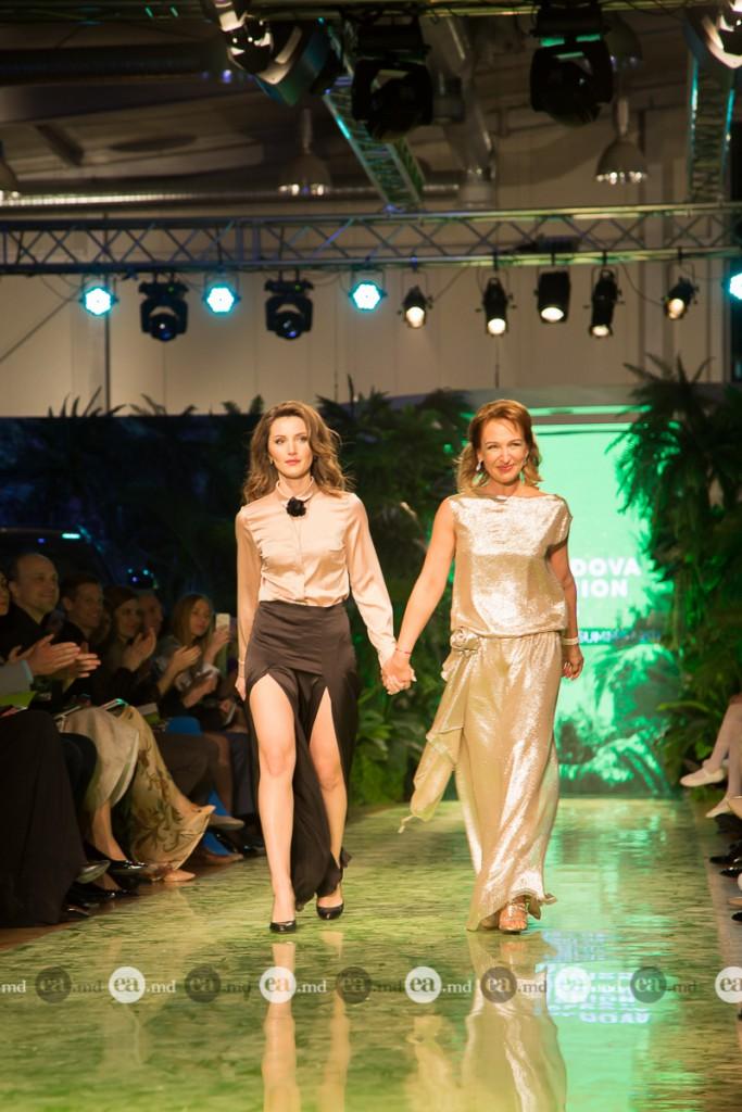 Moldova Fashion Walk (50 of 326)
