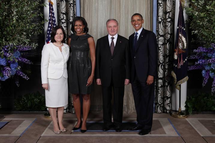 Nicolae-Timofti-Margareta-Timofti-Obama