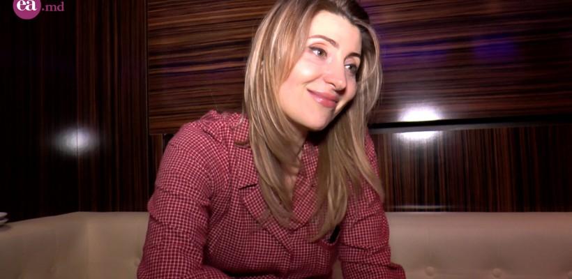 """Ce pijamale poartă persoanele publice de la noi? Află cine preferă stilul """"nud"""" (Video)"""