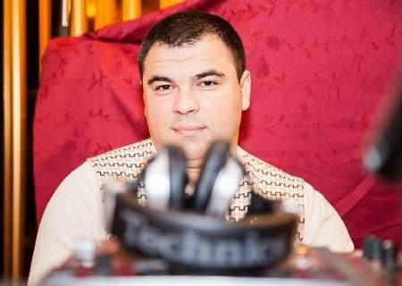 """Avantajele unui DJ la o petrecere privată de la Veaceslav Hodorogia: """"Ai orice piesă în original"""""""