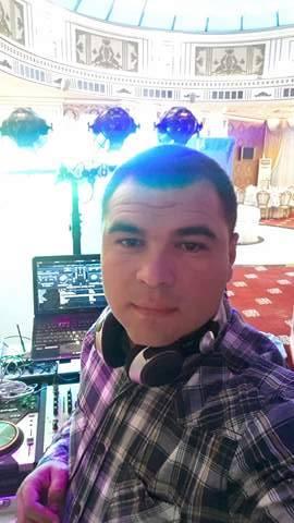 Veaceslav Hodorog