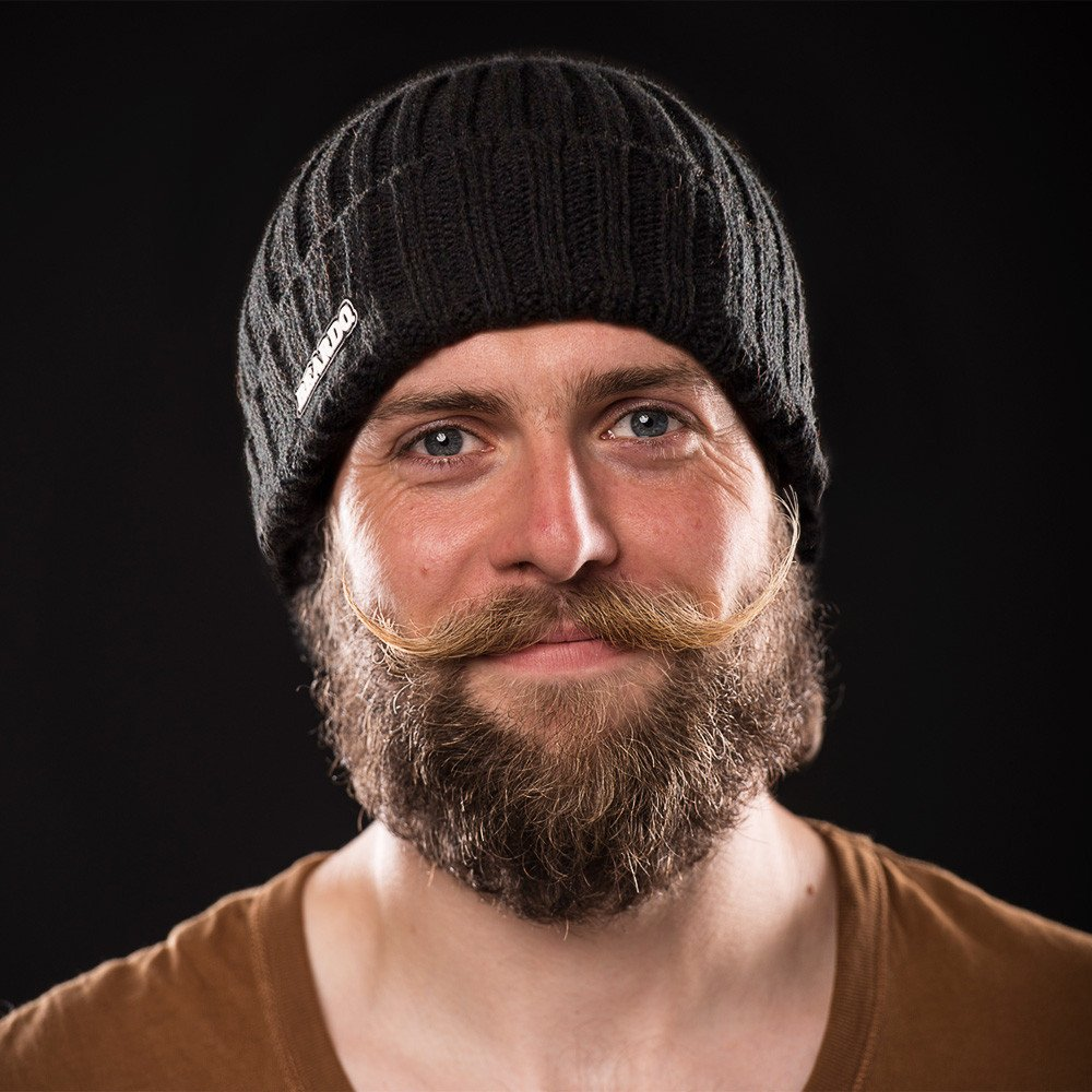 Viking_detachable_beard_73664e9e-a3da-4797-b35f-f263052cf8e1_1024x1024