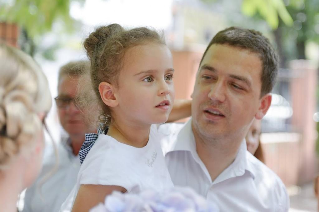 Vitalie Cojocari (2)