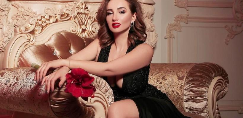 Nu mai e cea care a fost! Anfisa Chekhova le dezvăluie femeilor adevărata armă de seducție