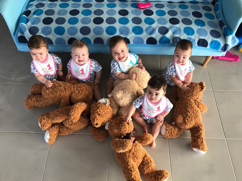 babies-with-teddy-bears3