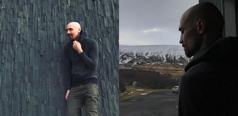 """După o schimbare curajoasă de look, Dima Bilan oferă o lecție prețioasă de viață: """"Trebuie să ne schimbăm, viața e una!"""""""